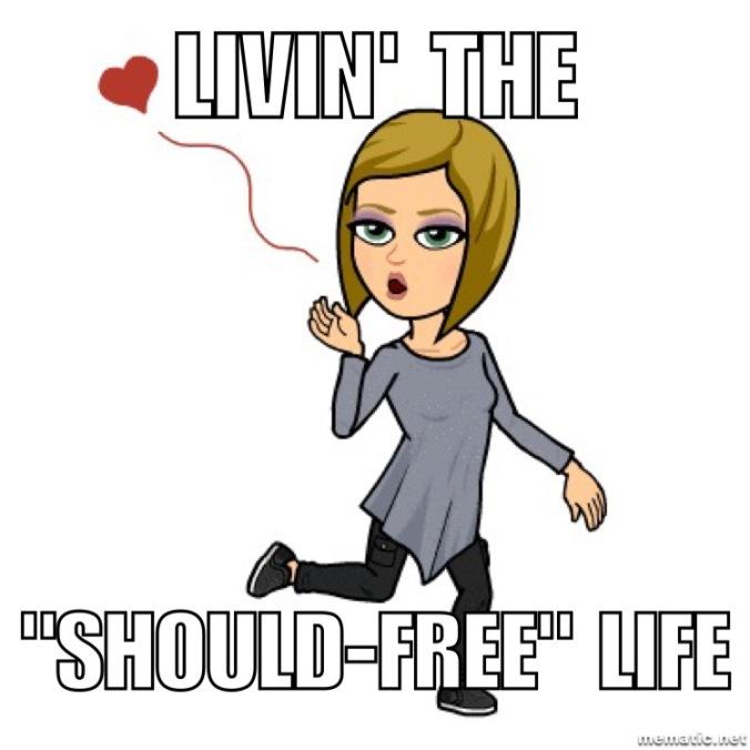 should free