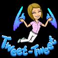 tweettweet